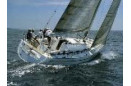 Bavaria 42 Match (3 cabins) -