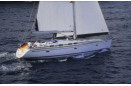 Bavaria 46 Cruiser (4 cabins) -