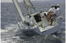 Bavaria 35 Match (2 cabins) -